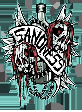 sandlogo